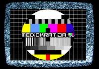 mediokratija-14