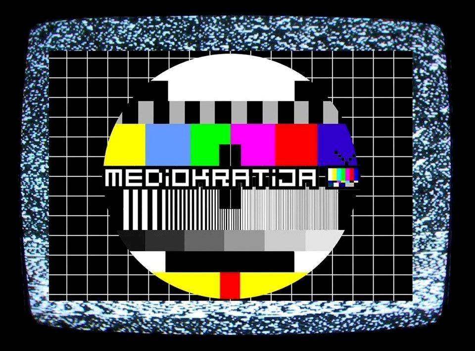 1 - Mediokratija