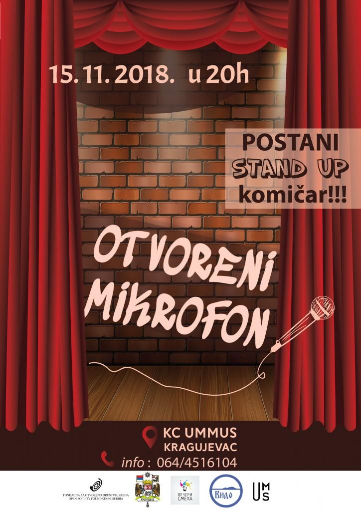 plakat vido ispravka-01